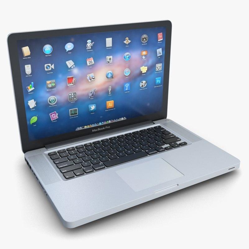 MacBookPro15_CheckMate-1.jpg