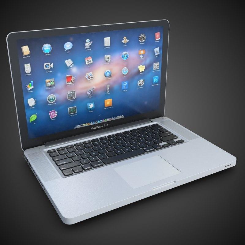 MacBookPro15_CheckMateDark-1.jpg