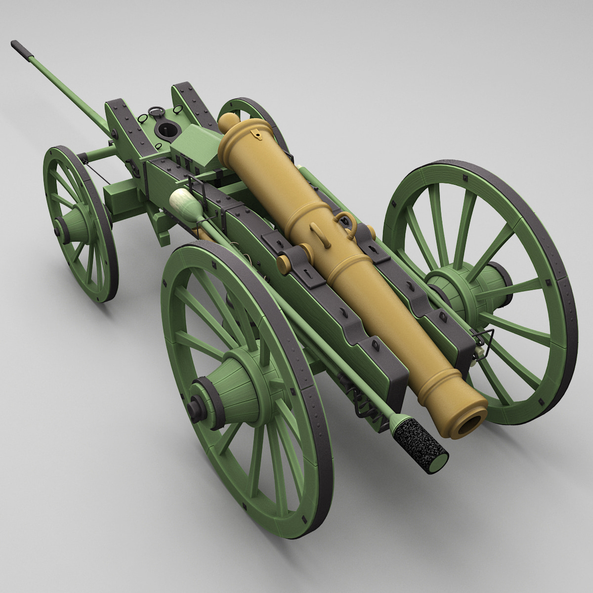 Napoleons_12-pdr_Gribeau_Field_Gun_Transport_Position_0001.jpg