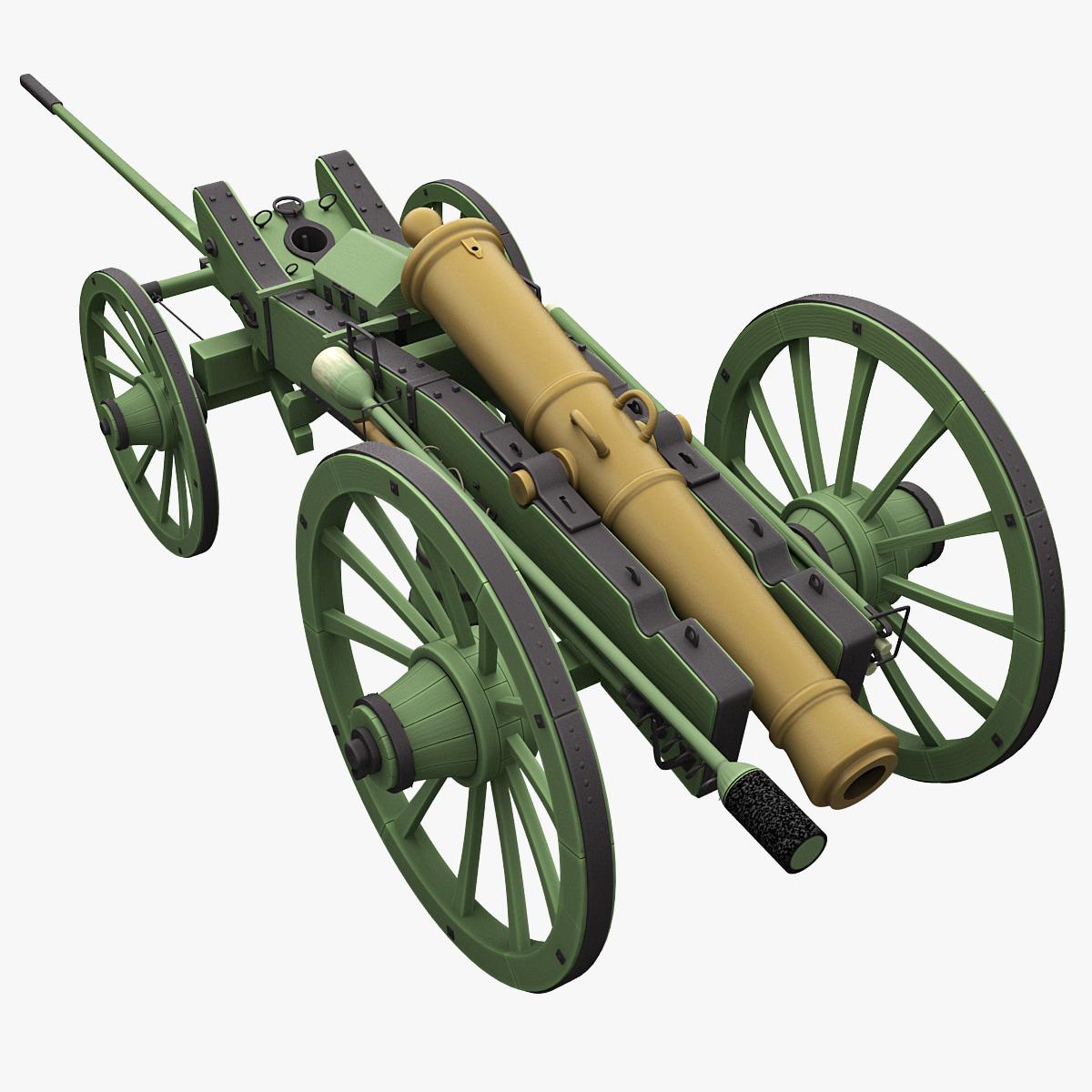 Napoleons_12-pdr_Gribeau_Field_Gun_Transport_Position_0002.jpg