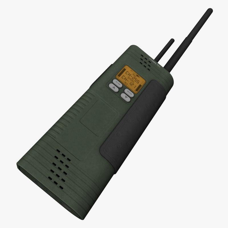 Two-WayRadio_SigA.jpg