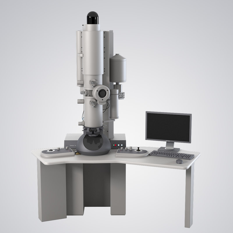 b Transmission Electronic Microscope Tei Nano Structure Technology hi end science atomic high resolution tall high lab laboratory physicist 0001.jpg