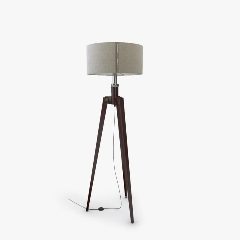 floor lamp 1-1s.jpg