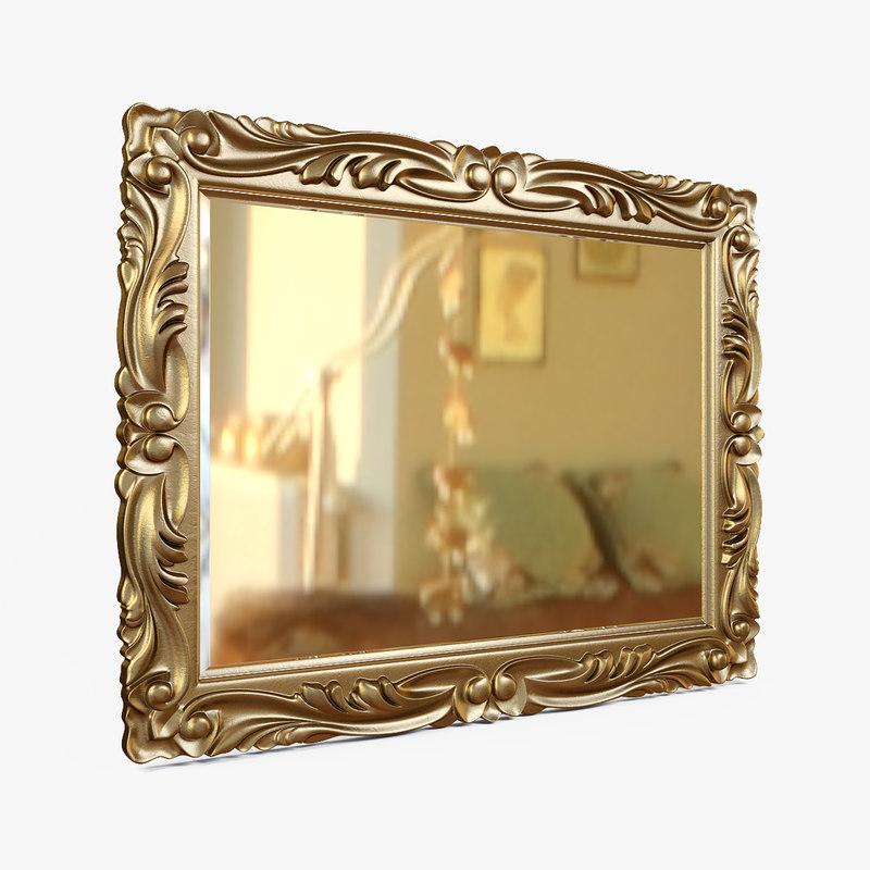 pr_mirror2_1.jpg