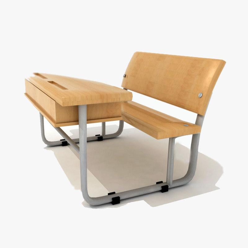 schair.jpg