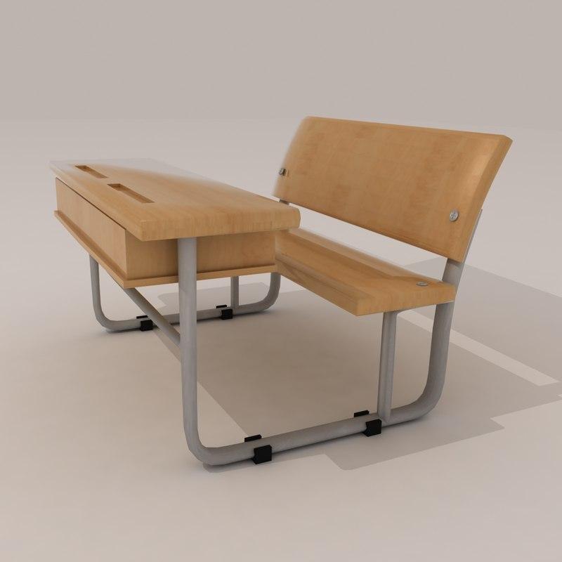 schair1.jpg
