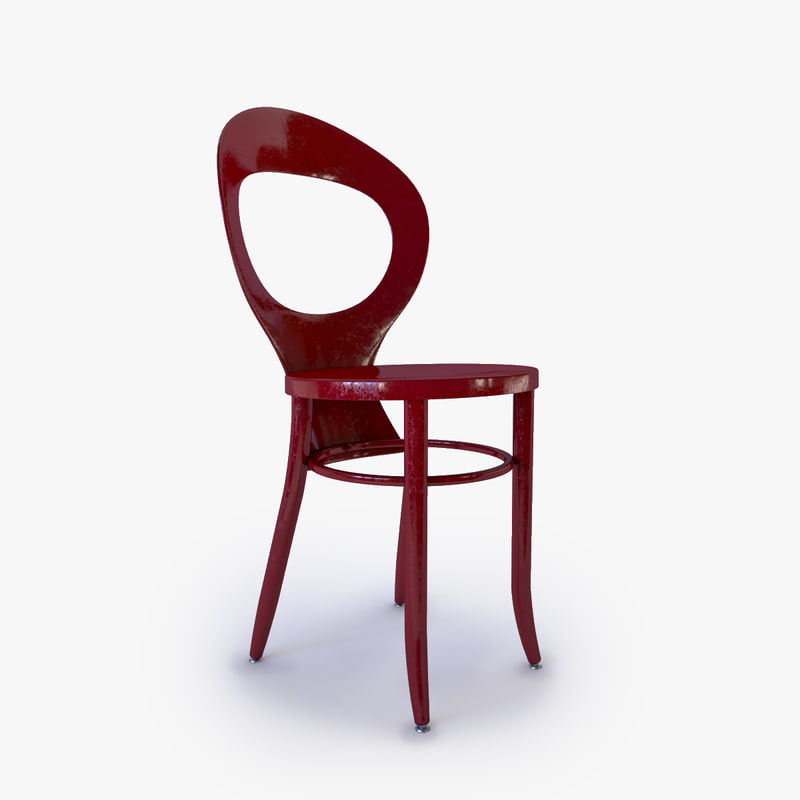 1s french chair.jpg