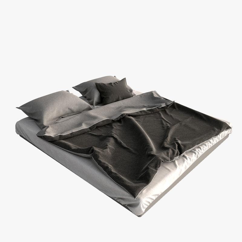 Bed sheet_SIGNATURE.jpg