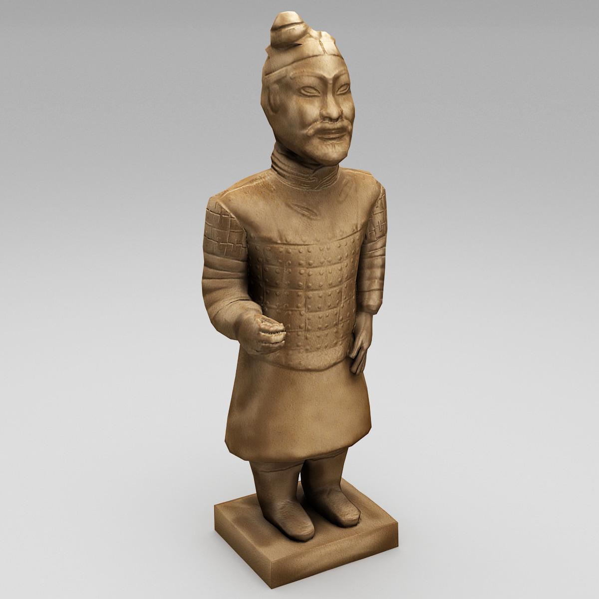 China_Terracotta_Warrior_V3_0001.jpg