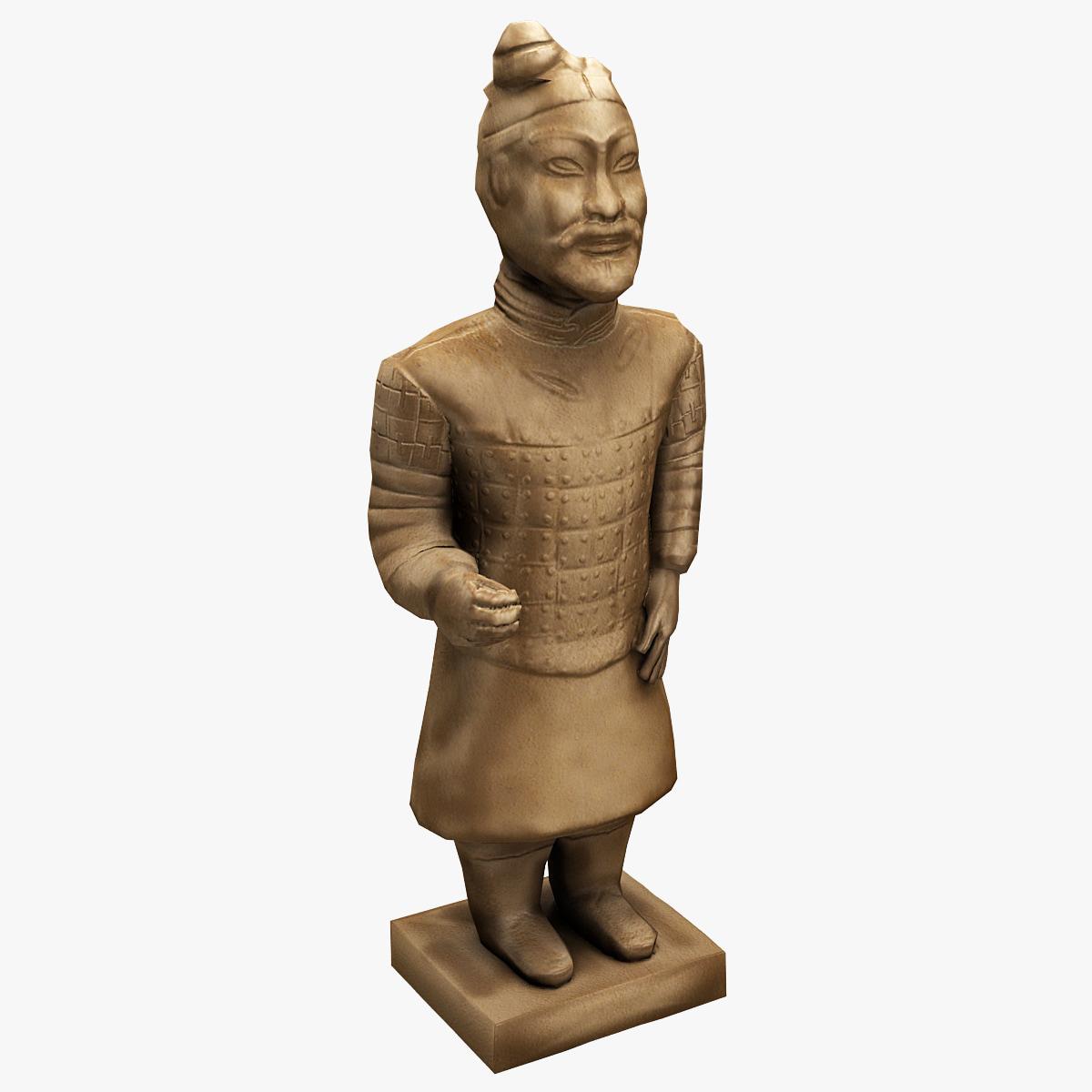 China_Terracotta_Warrior_V3_0002.jpg