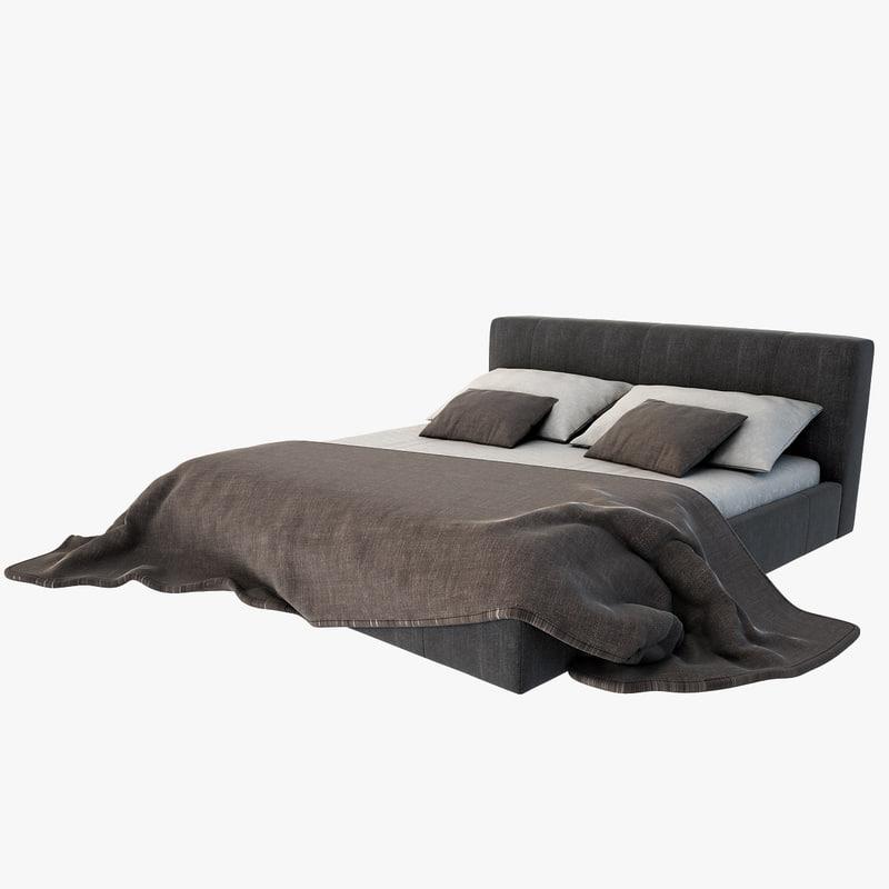 Copy of Bed Set2_5_.jpg