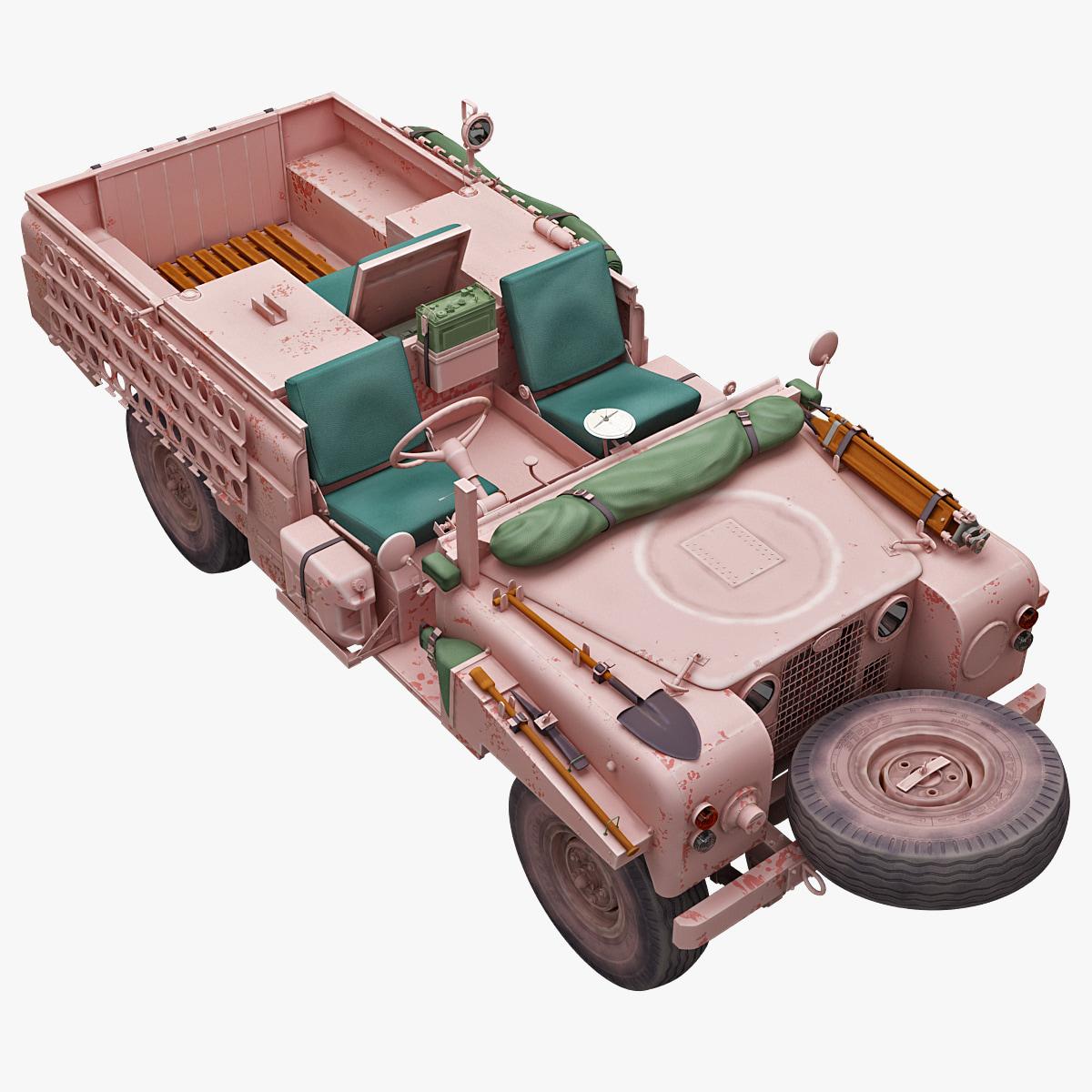 Land_Rover_S2A_SAS_V2_0002.jpg