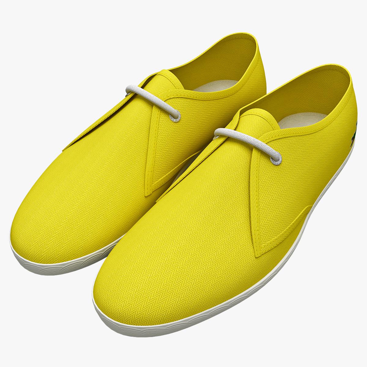 Mans_Shoes_Lacoste_0002.jpg