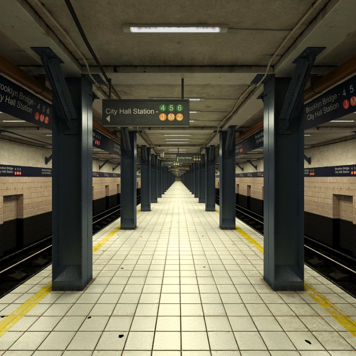 Subway_Station_V2_000.jpg