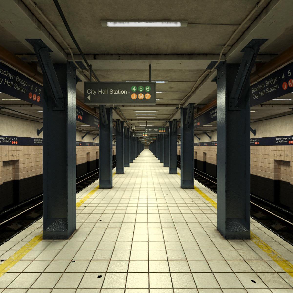 Subway_Station_V2_000.jpg762b0e10-07f7-457d-b37e-9885f767ee44Original.jpg