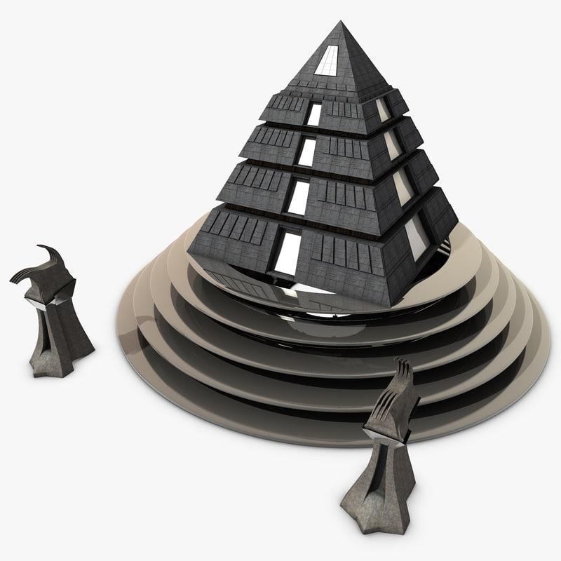 Futuristic_Pyramid_C4D_000.jpg