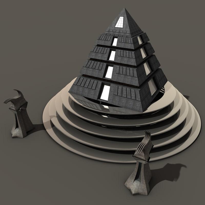 Futuristic_Pyramid_C4D_001.jpg