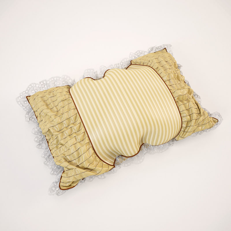Pillow (05)