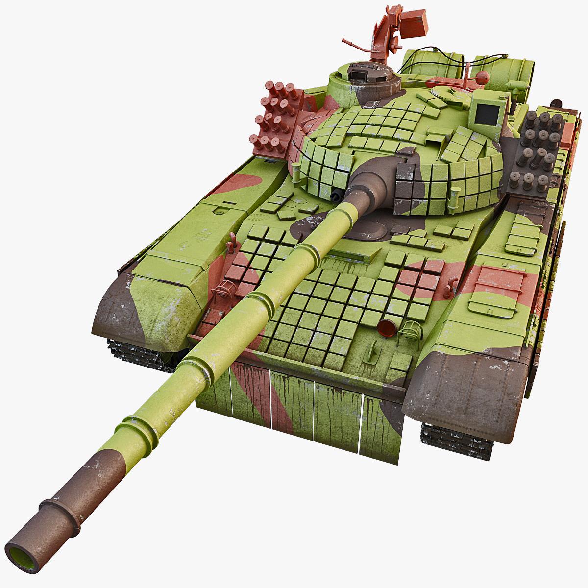 Polish_Main_Battle_Tank_PT-91_Twardy_000.jpg