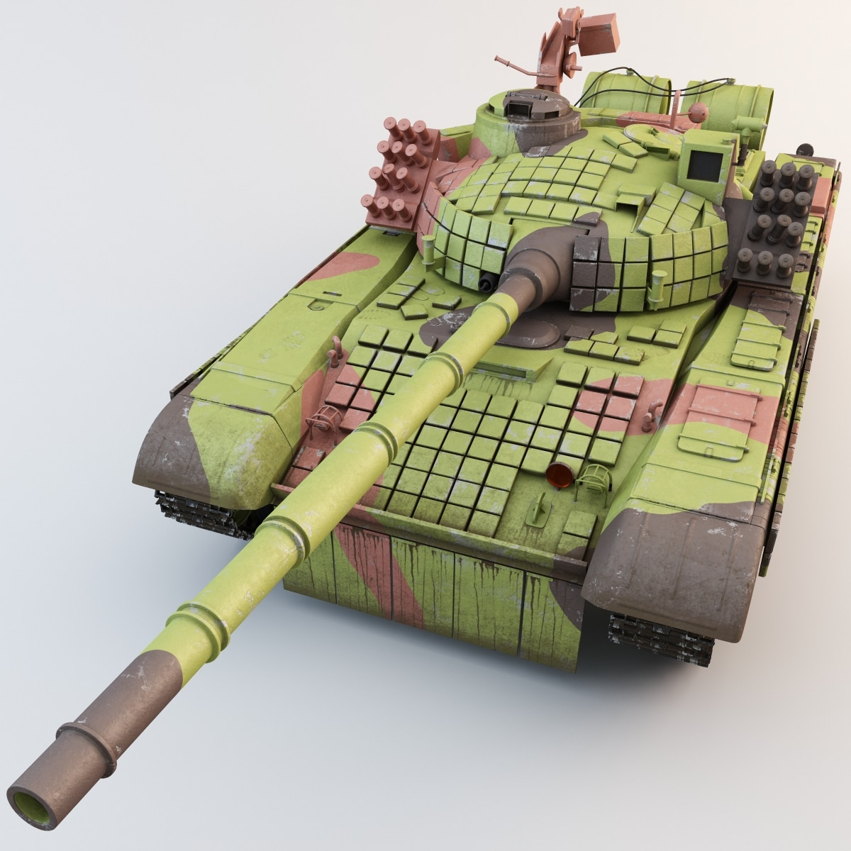Polish_Main_Battle_Tank_PT-91_Twardy_005.jpg