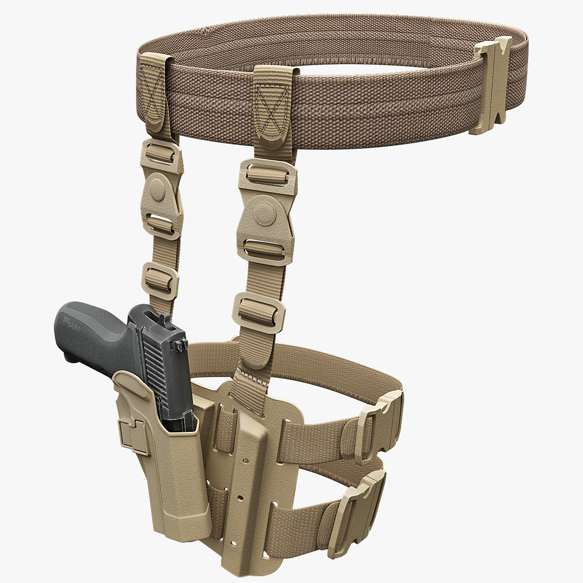 Tactical_SERPA_Pistol_Holster_Collection_000.jpg