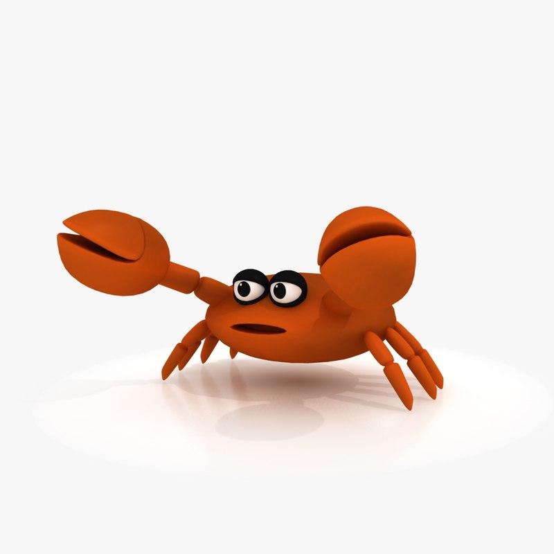 crab01a.jpg