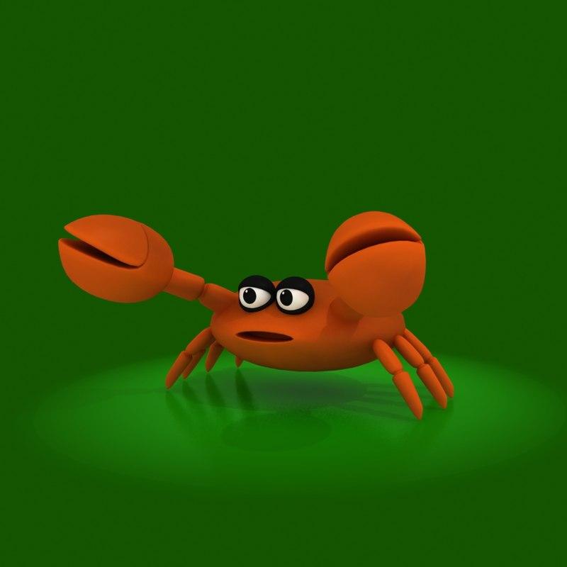 crab02.jpg