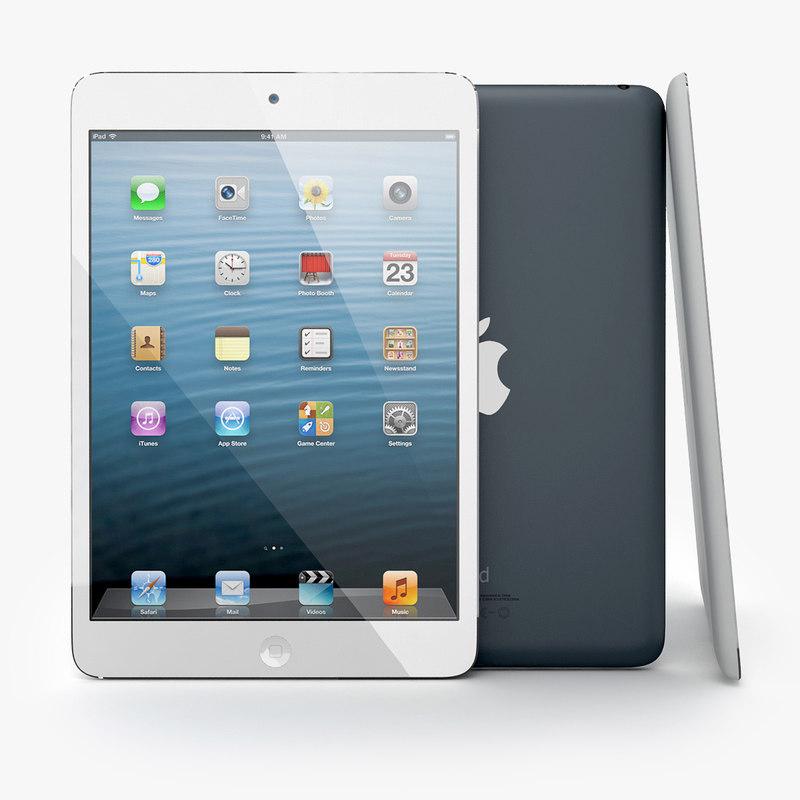 iPadMiniboths_.jpg