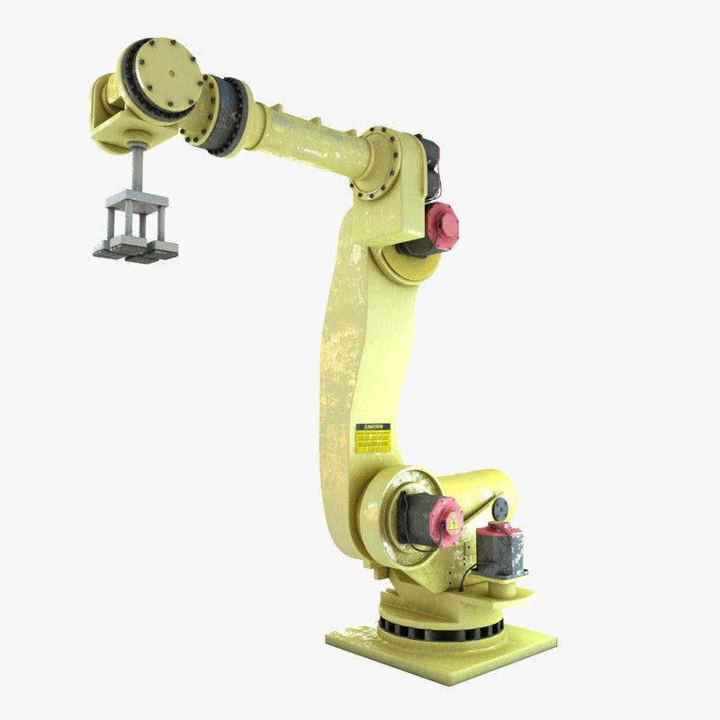 robot_00.jpg