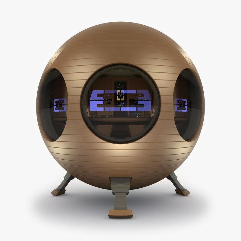 shuttlepod_sphere00.png