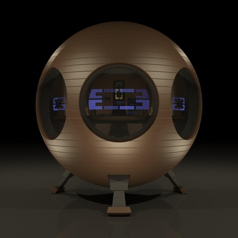 shuttlepod_sphere01.png
