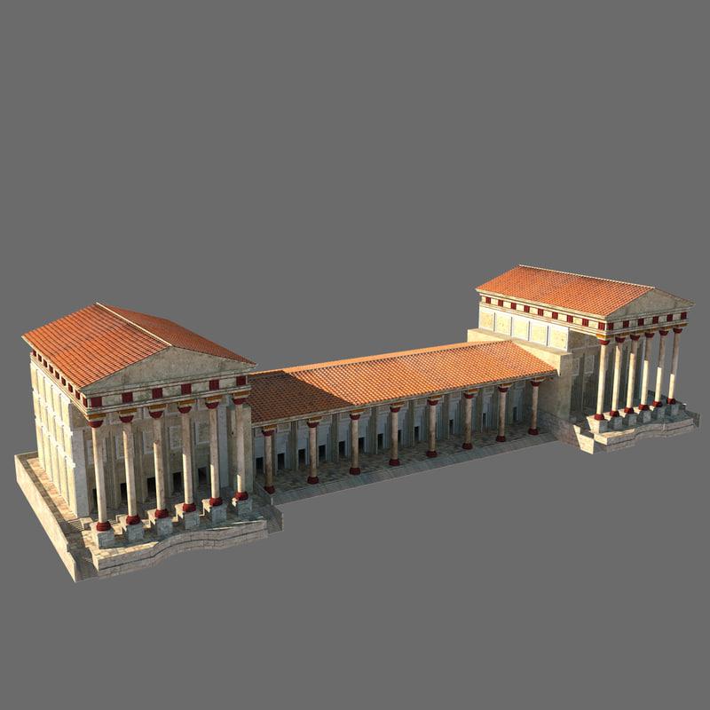 GreekPalaceR1-00b.jpg
