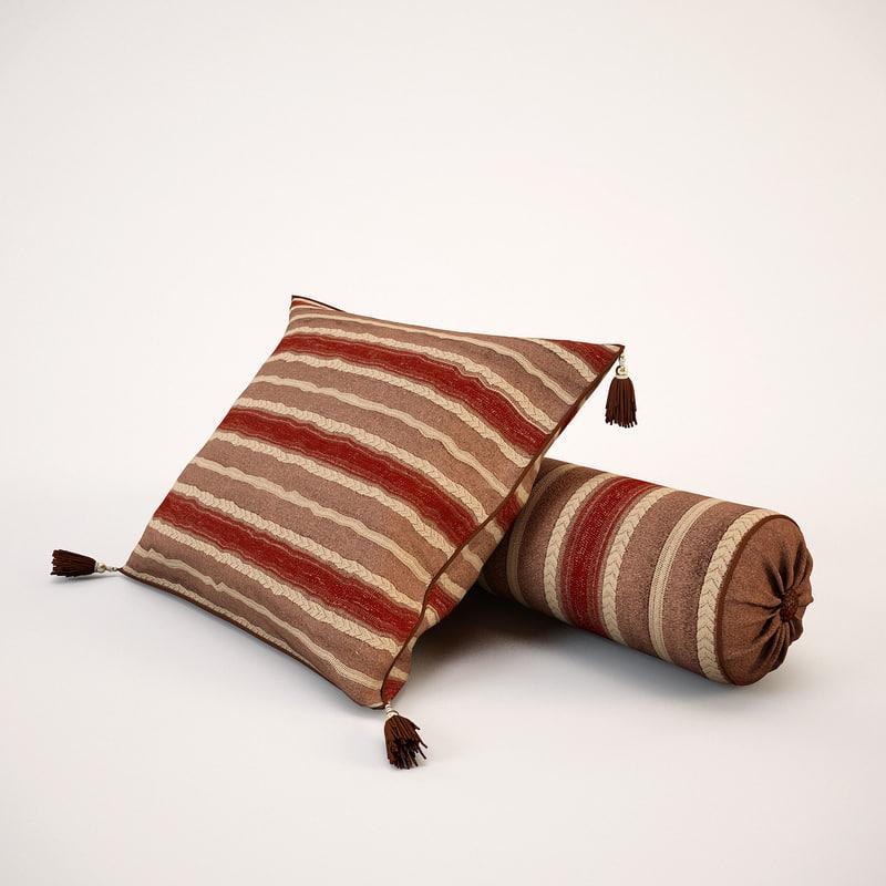 Pillow (14)