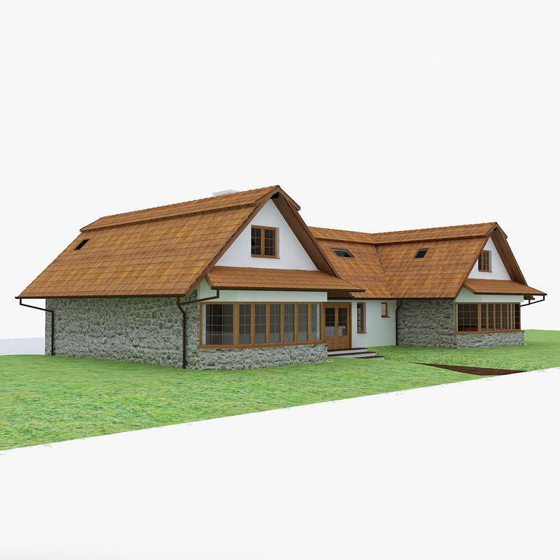 render_house_3_01.jpg