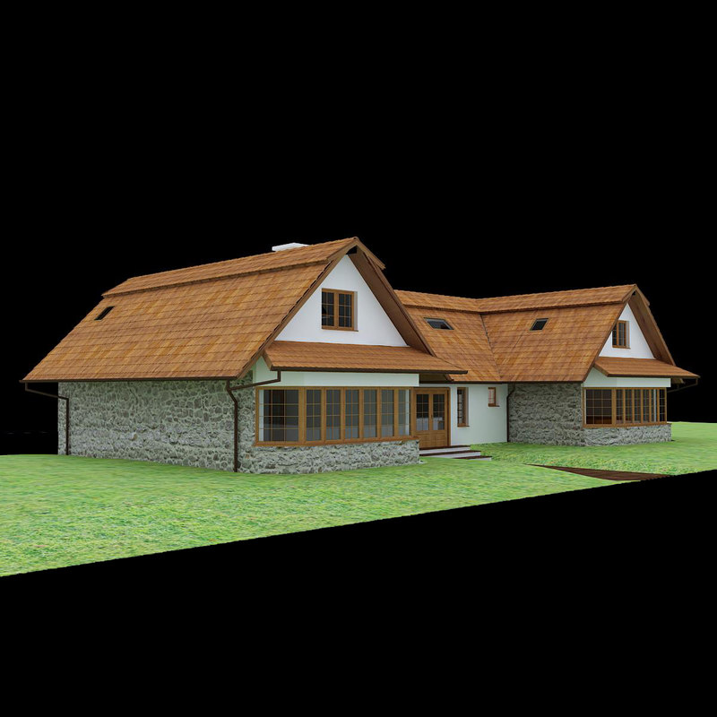 render_house_3_02.jpg