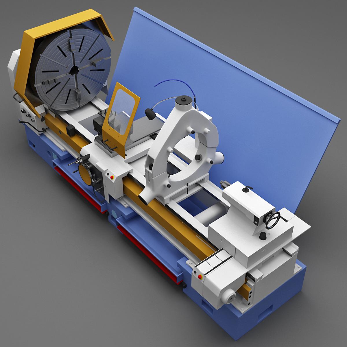 Milling_Machine_CU_1000_0001.jpg