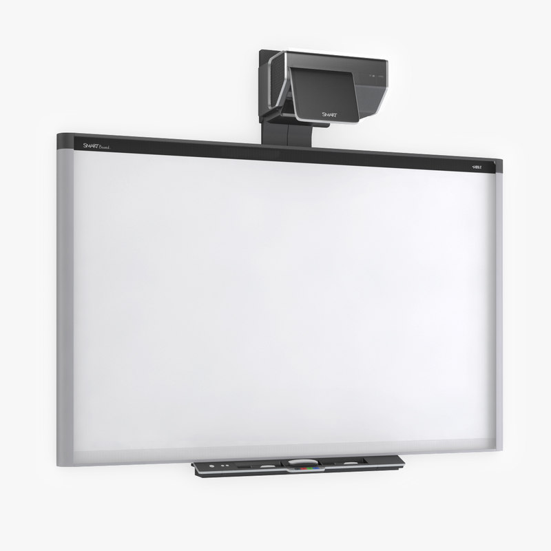 Smartboard Signature Image.jpg
