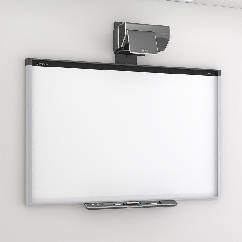 Smartboard Signature Image 2.jpg