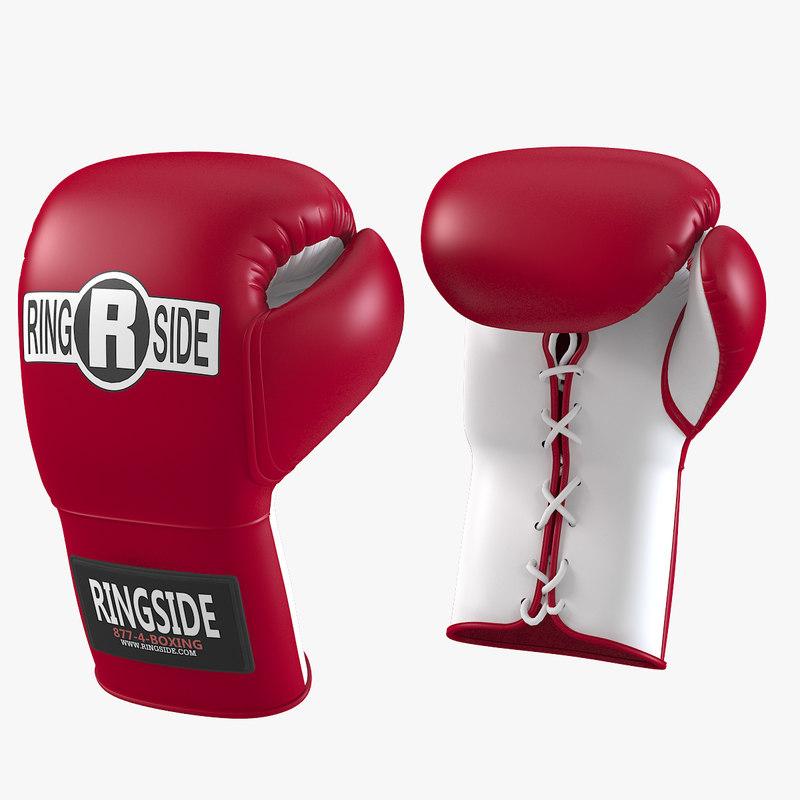 a Boxing Gloves.jpg