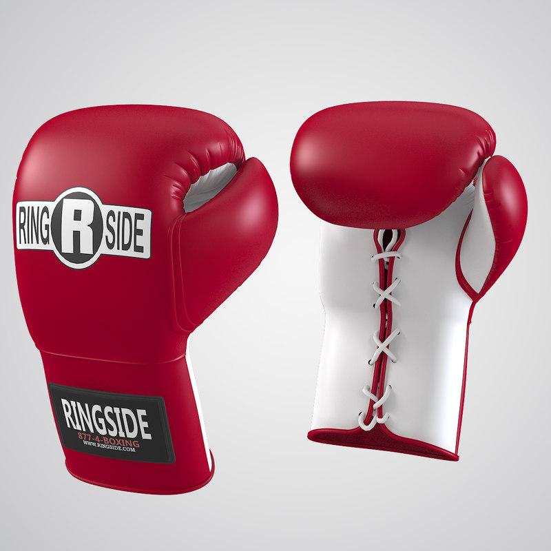 b Boxing Gloves.jpg