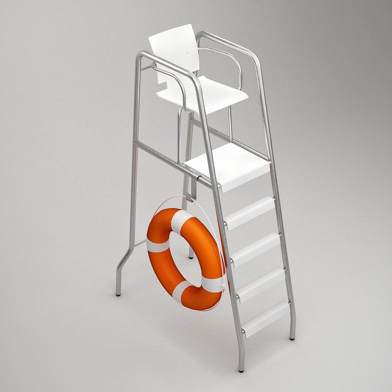 chair_01.jpg