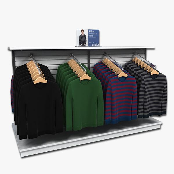 long_sweaters_00.jpg