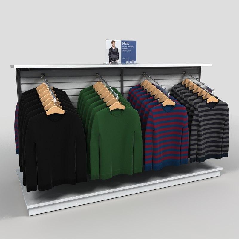 long_sweaters_01.jpg