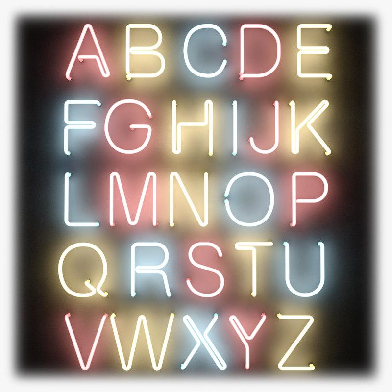 neon_CML_001.jpg