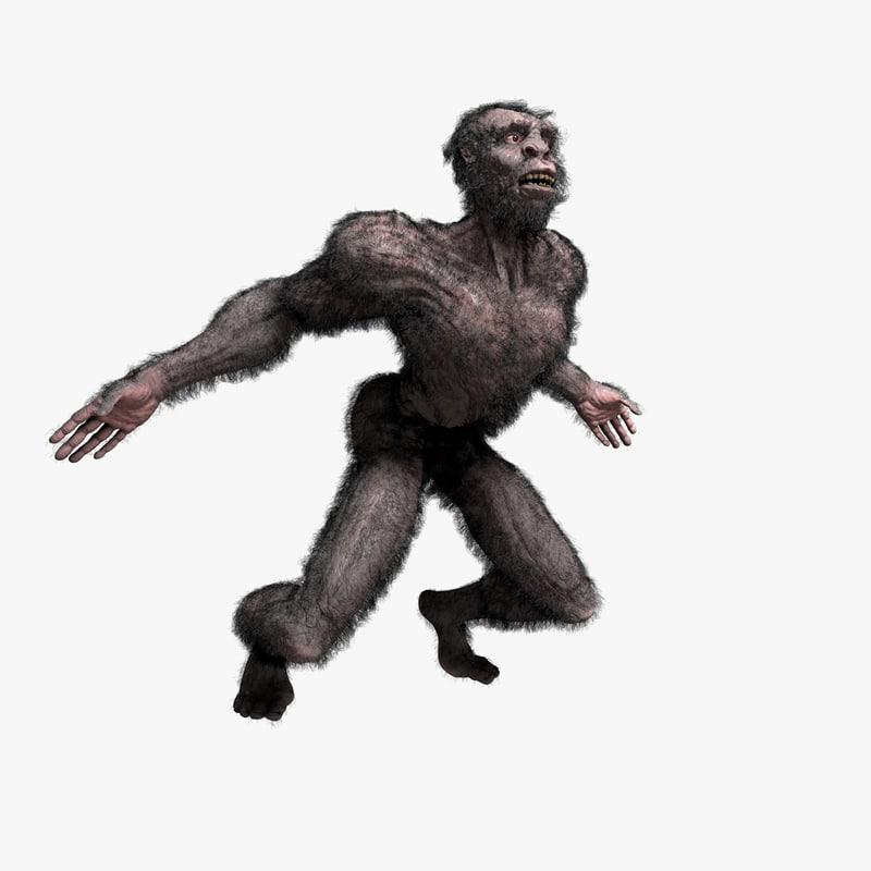 Caveman-TS-final01a.jpg