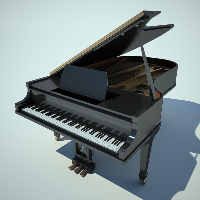 Grand Piano black_02.jpg