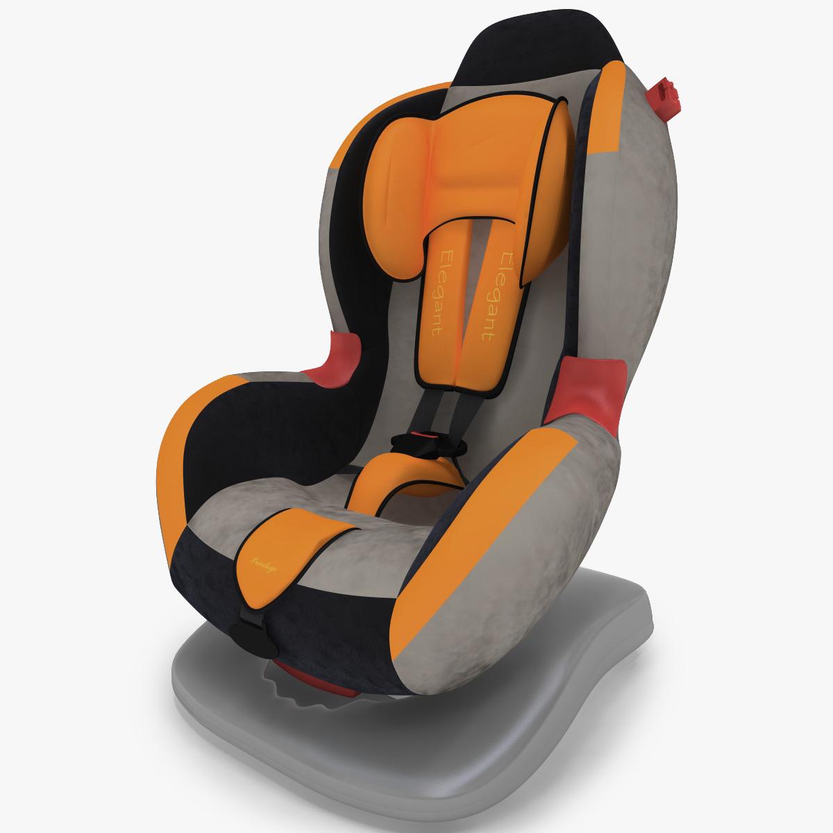 Kiddy_Car_Seat_Elegant_Privilege_00.jpg
