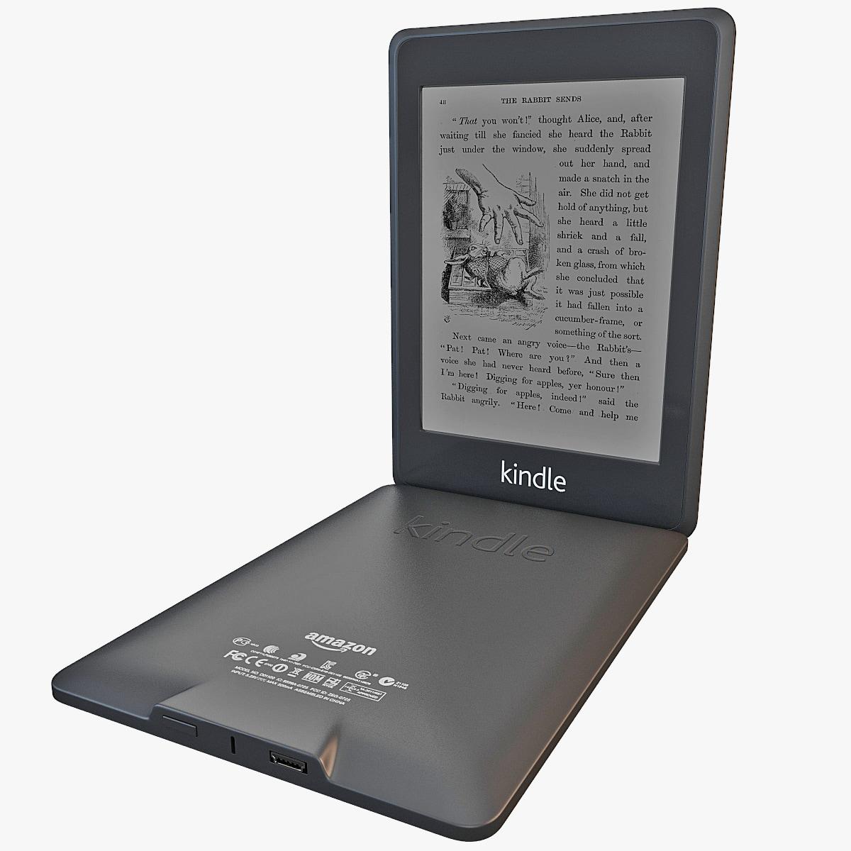 Kindle_Paperwhite_6_000.jpg