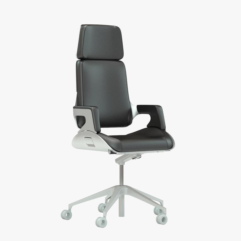 MB_Silver-Chair-Signature_.jpg