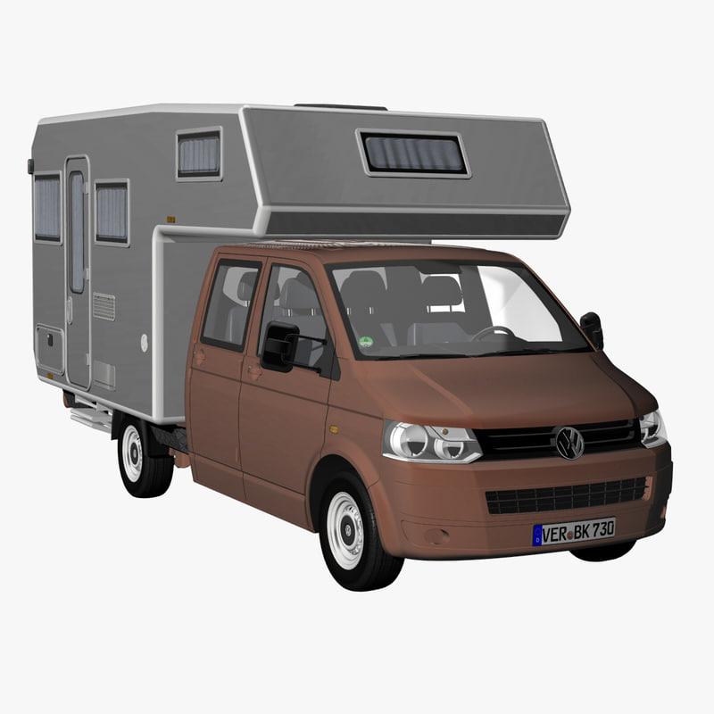 VW_T5_Camper00.jpg